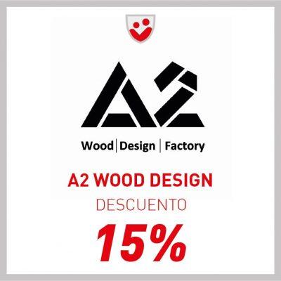 A2 Wood Design