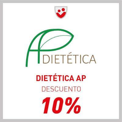 Dietética AP 1
