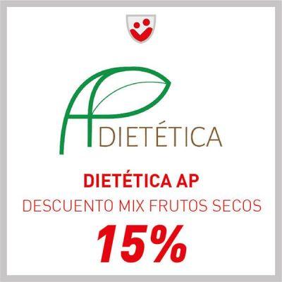 Dietética AP 2