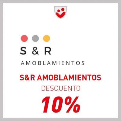 S&R Amoblamientos