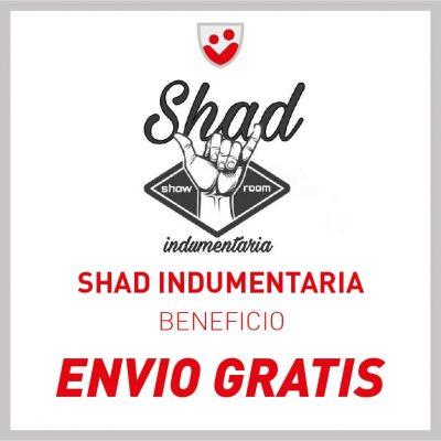 Shad Indumentaria